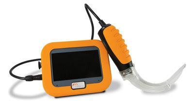 Dilon Technologies Inc. Launches New CoPilot VL+ Video Laryngoscope