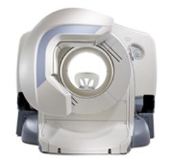 GE Debuts Next-Generation Nuclear Cardiology Platform