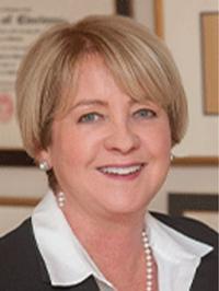 Mary C. Mahoney, M.D.