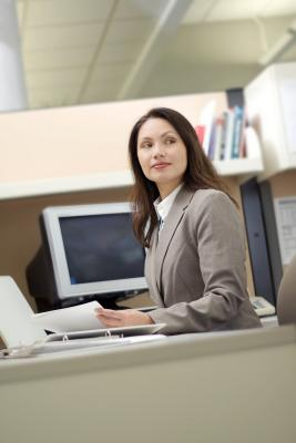 Women Report Fewer Adverse Side Effects From Partial or Reduced Breast Radiotherapy