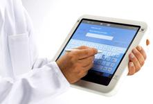 New HP Program Helps with EHR Migration