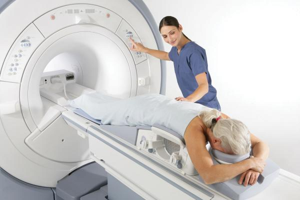 Russian Team Developing New Technology to Significantly Reduce MRI Research Costs