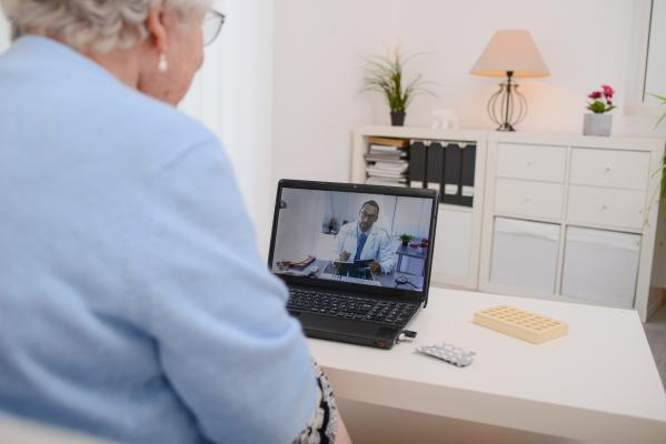 Frost & Sullivan's recent analysis,Telehealth—A Technology-Based Weapon in the War Against the Coronavirus, 2020, finds that the demand for telehealth technology is expected to rise dramatically as the COVID-19 pandemic continues to disrupt the practice of medicine and the delivery of healthcare worldwide.