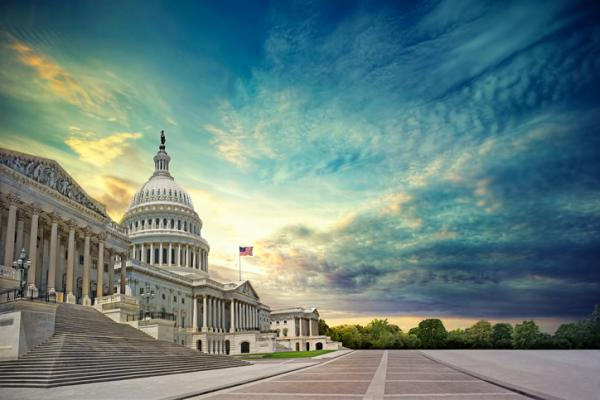 Radiation oncologists across the country will meet virtually with members of Congress this week to discuss value-based payment, prior authorization and supporting cancer care during the pandemic