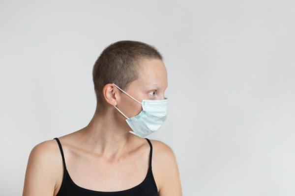 Data from latest research presented at the ESMO Virtual Congress 2020 suggests COVID-19 pandemic halts cancer care and damages oncologists' wellbeing