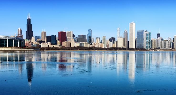 Registration is now open for the Radiological Society of North America (RSNA)107thScientific Assembly and Annual Meeting, the world's largest annual radiology forum, to be held at McCormick Place Chicago, Nov. 28 – Dec. 2, 2021