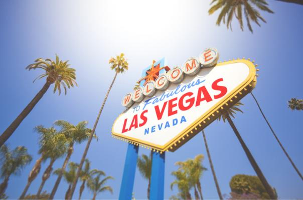 HIMSS21 is a COVID-19 Vaccination Required Event for all attendees, exhibitors, and HIMSS staff