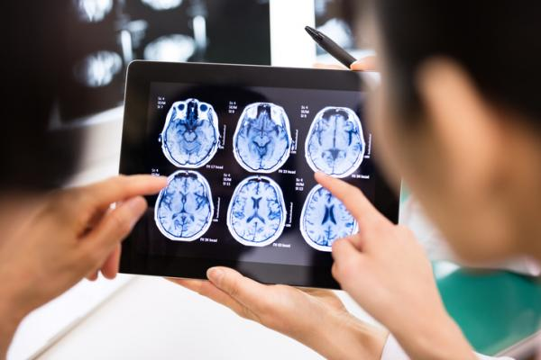 A new Harvey L. Neiman Health Policy Institute study found that patients paid 12% of the costs of secondary imaging interpretation out-of-pocket. Such secondary interpretations are increasingly performed for complex patients, but patients' liabilities and paid out-of-pocket costs were not previously known.