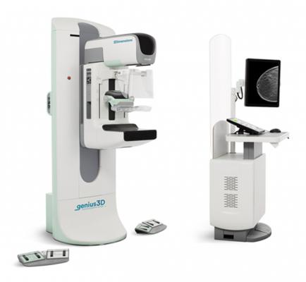 breast tomosynthesis fda approval