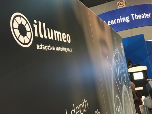 Philips Announces 10-year Enterprise Informatics Agreement With Centre Hospitalier Régional Universitaire de Nancy