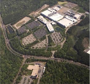 Infinitt NA, data center, Richmond, Virginia, Smart-NET, cloud-PACS