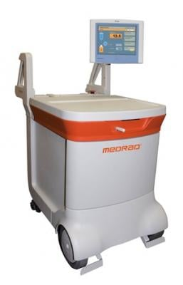 Bayer Healthcare  Will Exhibit New Nuclear Imaging Technologies at SNM 2012