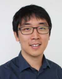 The Radiological Society of North America (RSNA) presented its eighth Alexander R. Margulis Award for Scientific Excellence to Jae Ho Sohn, M.D., from the Radiology & Biomedical Imaging Department at the University of California in San Francisco (UCSF)