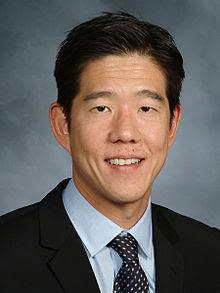 James Min Named Editor-in-Chief of Journal of Cardiovascular Computed Tomography