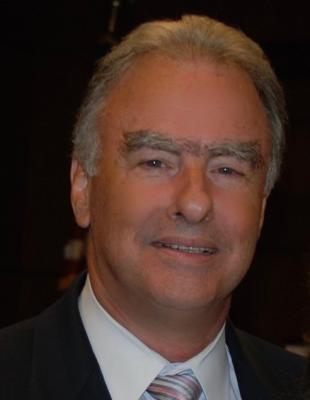 Joseph J. Cappello Named Executive Director of Are You Dense Nonprofits