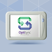 Mallinckrodt U.S. Launch OptiSync Contrast Data Management System
