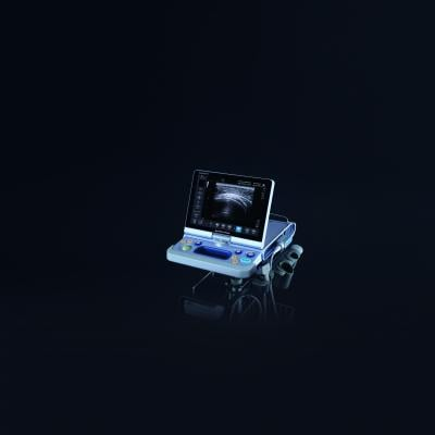 Konica Minolta, Sonimage HS1, version 2.0, RSNA 2015