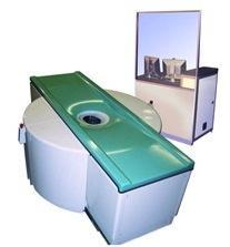 Koning Breast CT 1000, KBCT, computed tomography, mammography, FDA