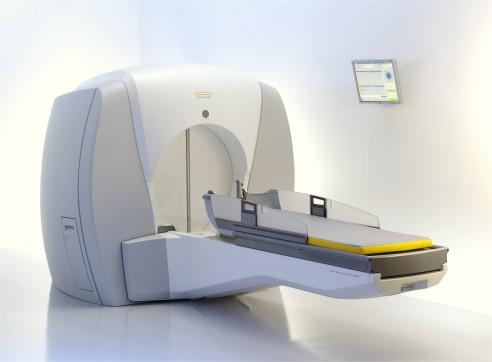 Elekta Unveils New Neuroscience Solution for Leksell Gamma Knife at AANS