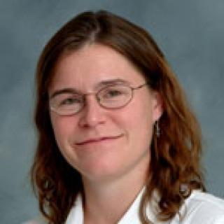 Laura Dawson, M.D., FASTRO, Chosen as ASTRO President-elect