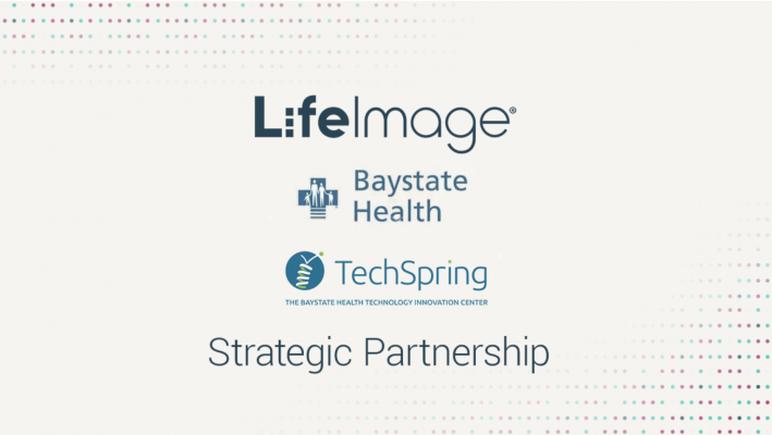 LifeImage Baystate