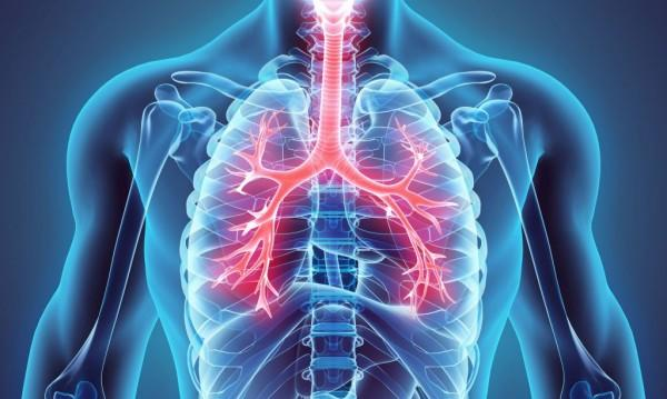 STS—in collaboration with the GO2 Foundation for Lung Cancer and the American College of Radiology—formally requested that CMS update its coverage policies to reflect the new USPSTF lung cancer screening guidelines.