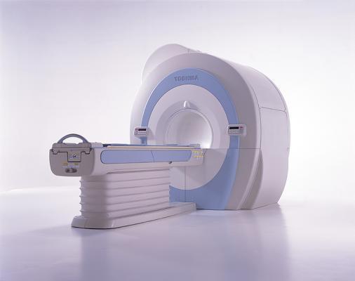 Scientists Develop Novel Chemical Dye to Improve MRI Liver Cancer Imaging