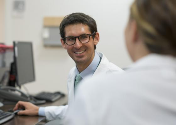 Medical University of South Carolina researchers have developed and validated prediction tools, known as nomograms, that could be used to help prevent delays in the initiation of radiotherapy after surgery for head and neck cancer