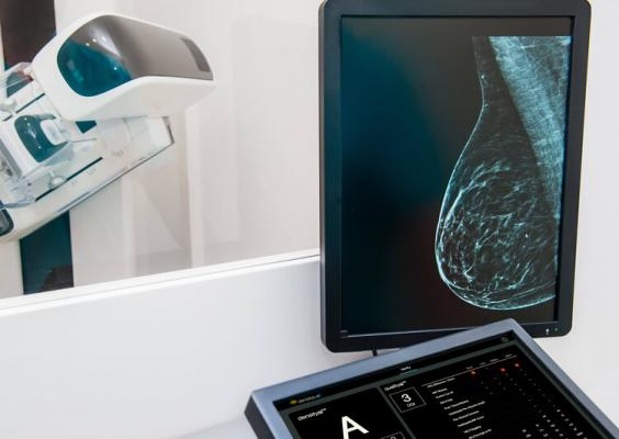 Densitas Inc., a global provider of A.I. technologies for digital mammography and breast screening, announced its partnership with Mammography Educators to offer the first artificial intelligence powered telehealth technologist training platform to support business continuity in mammography facilities.