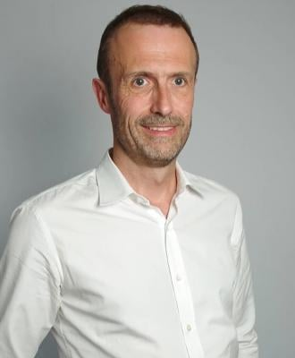 Therapixel Appoints Matthieu Leclerc-Chalvet as CEO