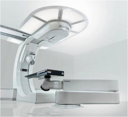 Mevion, S250, proton therapy, Canada, radiation, Health Canada, cancer