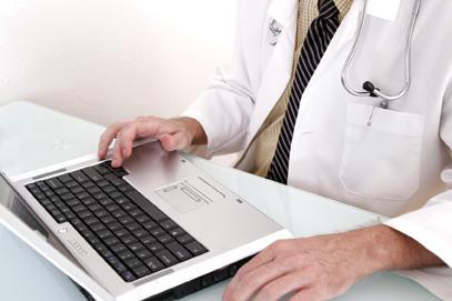 NTT Data, DataFirst Partner to Expand Advanced Healthcare AI Capabilities