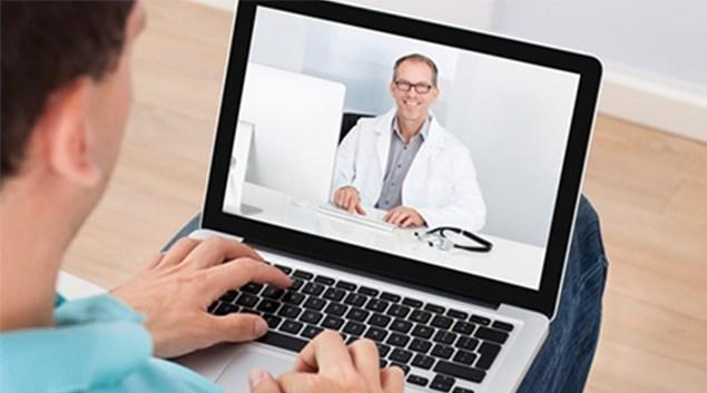 Nautilus Medical, Inc announced the immediate availability of TeleRay, its complete telemedicine solution in compliance with the Telehealth Services During Certain Emergency Periods Act of 2020