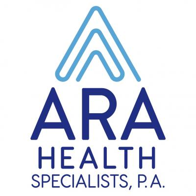 Asheville Radiology Associates announced the unveiling of a new brand including a name, logoand website.The adopted name of Asheville Radiology Associates is now ARA Health Specialists (ARAHS).The updated name more closely reflects ARAHS' role in leading healthcare in Western North Carolina.