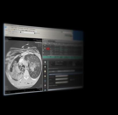 Fujifilm, Synapse 5 PACS, FDA 510(k) clearance, HIMSS