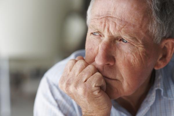 molecular imaging, imaging agent, GA-68 PSMA, improved detection, early recurrent, prostate cancer