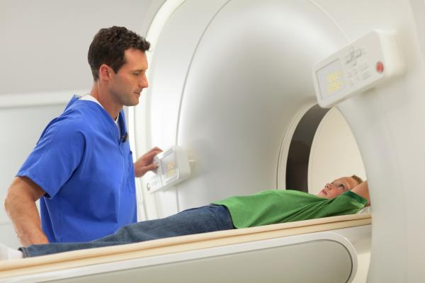 Philips, Phoenix Children's Hospital, strategic partnership, pediatric imaging