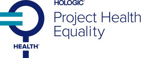 Hologic, Inc. launched Project Health Equality (PHE), a unique initiative that strives to address the structural and cultural barriers that prevent Black and Hispanic women in the U.S. from receiving the same quality health care as white women.