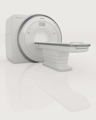 Siemens, Magnetom Amira MRI scanner, FDA clearance