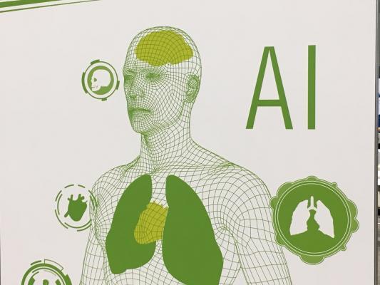 Bone Age AI Algorithm Offered Free for Research Use on EnvoyAI Platform