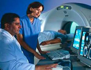 ct systems mri remanufactured refurbished equipment rsna 2013 oxford instruments