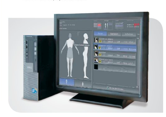 x-ray systems or technology digital radiography dr systems pacs dicomPACSDX-R
