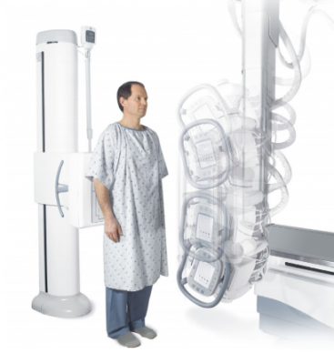 ge healthcare+breast tomosynthesis Ge healthcare axquires u-systems inc, developer of the automated breast  ultrasound, a system used as a supplement to mammography for asymptomatic  women with dense  ge showcases breast tomosynthesis solution.