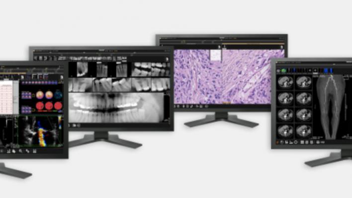 PaxeraHealth enterprise imaging, PACS, VNA solutions