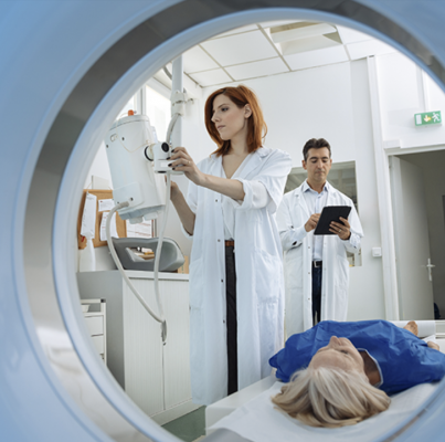 Imaging Biometrics, LLC (IB), a subsidiary of IQ-AI Limited and a recognized leader in quantitative imaging analysis for brain tumor diagnosis and treatment, today announced that the MRI DSC perfusion technology, first made commercially available in IB Neuro, earned recognition as the national standard for use in high-grade brain tumors.