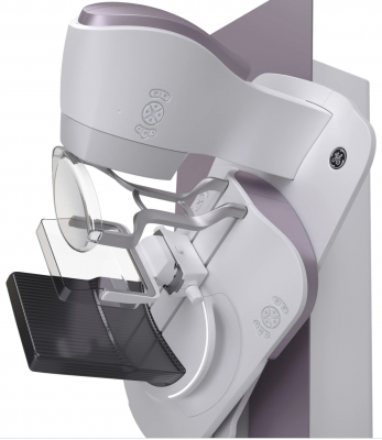 Candelis, Inc., a leading provider of innovative and cost-effective enterprise healthcare solutions, and GE Healthcare, the healthcare business unit of General Electric, have announced a collaboration to enhance the mammography workflow, image management, and storage capabilities for the Senographe Pristina Mammography System