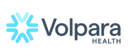 Rebrand reflects Volpara Health's mission to prevent advanced-stage breast cancer