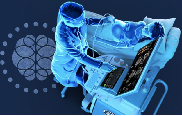 GE Healthcare unveiled a slate of new intelligently efficient solutions to help clinicians solve today's two-part challenge of delivering high quality care while managing greater capacity and workflow issues, exacerbated by the impact of COVID-19.