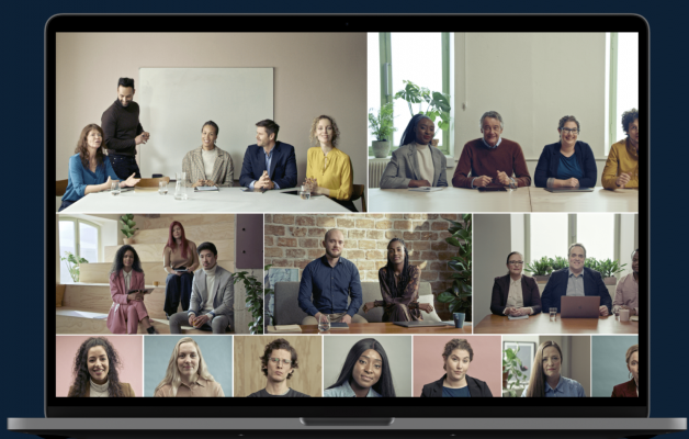Pexip, a leading provider of enterprise video conferencing and collaboration solutions, today announced a native integration with the electronic health record system,Epic.