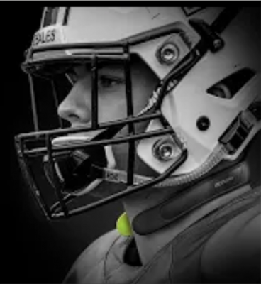 #Q-Collar The U.S. Food and Drug Administration authorized marketing of a new device intended to be worn around the neck of athletes aged 13 years and older during sports activities to aid in the protection of the brain from the effects associated with repetitive sub-concussive head impacts.